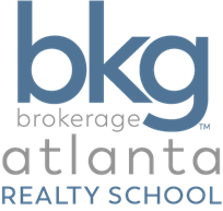 Brokerage Atlanta Realty School